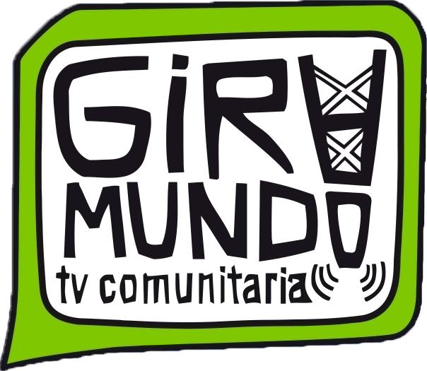 GiraMundoTV Comunitaria