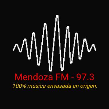 Mendoza FM 97.3