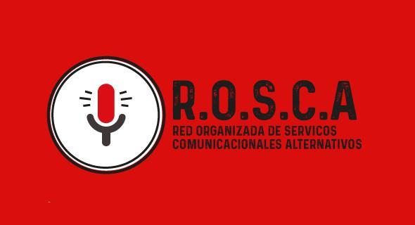R.O.S.C.A - Mendoza