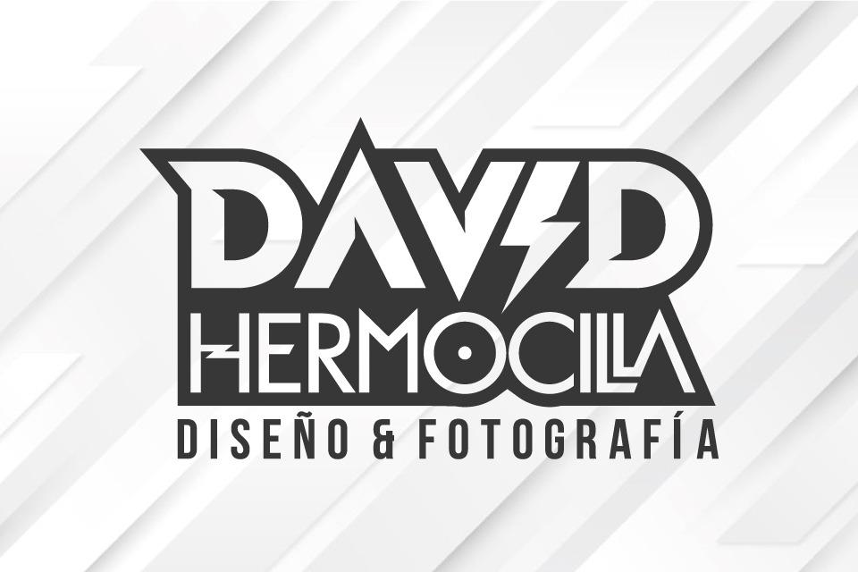 David Hermocilla